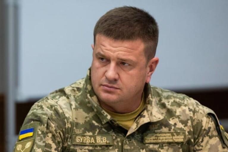 """Экс-руководителя ГУР, сообщившего о провале захвата """"вагнеровцов"""", лишили госохраны, — Бутусов"""
