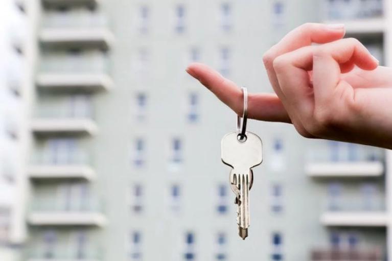 Квартиры на вторичном рынке: что необходимо учесть при покупке квартиры от хозяина