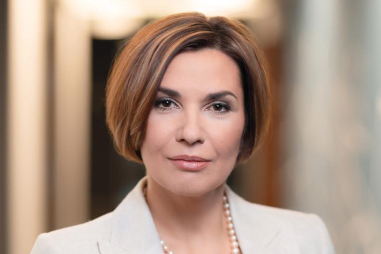 Анна Захараш:  Наша задача — преодолеть цифровой разрыв между поколениями