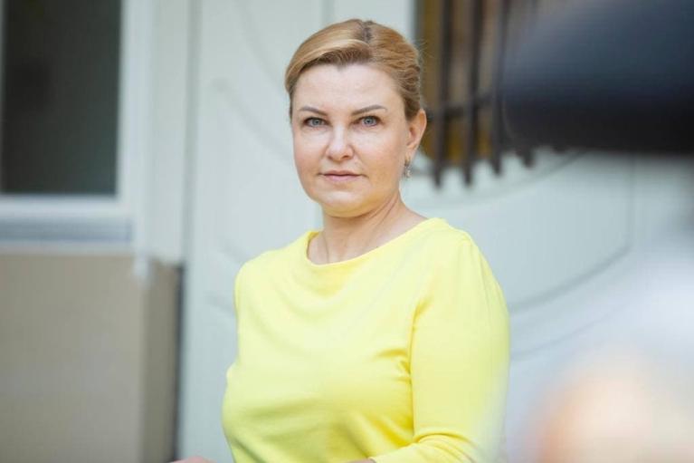 """Оксана Продан про проєкт 5600: """"У фінансовому плані держава навряд чи виграє, а українці програють"""""""