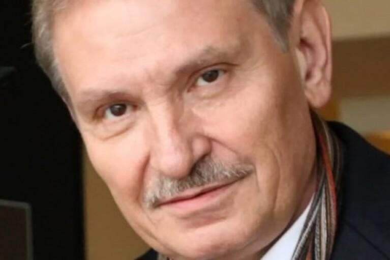 Противника Путина задушили в его доме в Лондоне, — вывод суда