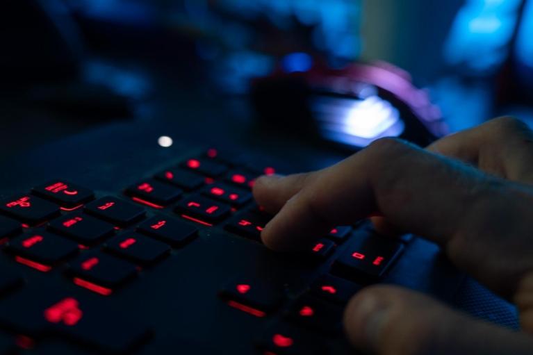 В США совершена хакерская атака на крупнейший трубопровод: объявлено чрезвычайное положение