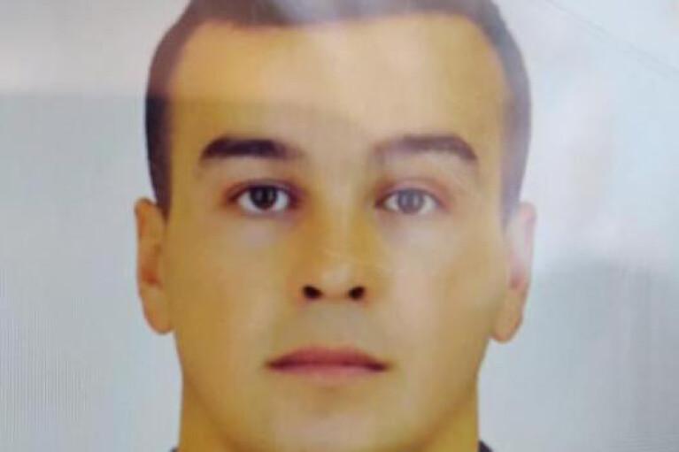 В Очакові скоєно замах на вбивство військовослужбовця