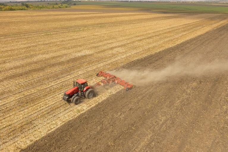 Накануне посевной: как повысить рентабельность агробизнеса? (ВИДЕО)