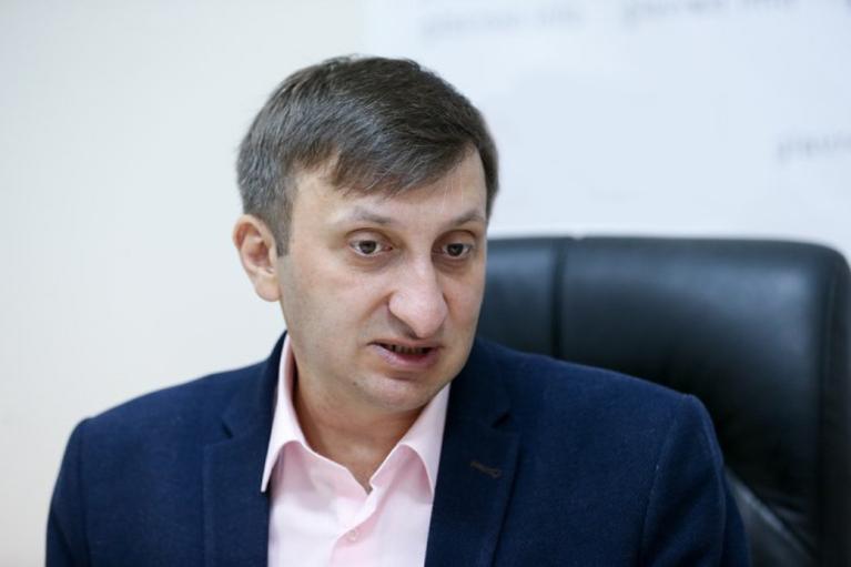 Віталій Кулик про те, чому у Зеленського досі не звільнили Тарана та ще кількох міністрів