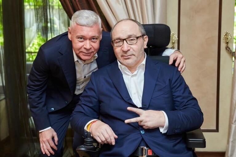 Документы поступили: Рада сможет назначить выборы в Харькове до лета