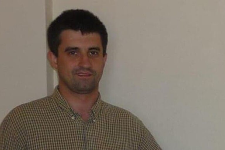 Український консул залишив територію Росії