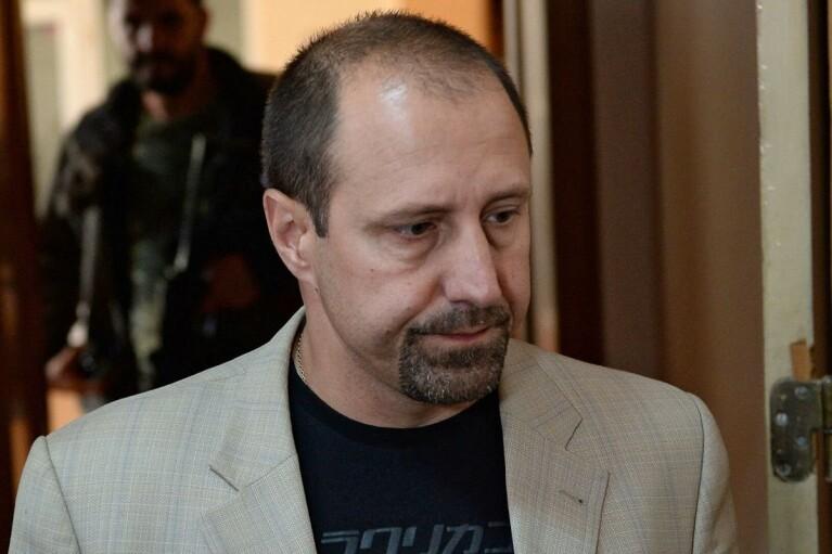 Терорист Ходаковський видав сміливе припущення, що РФ здатна захопити всю Україну за місяць