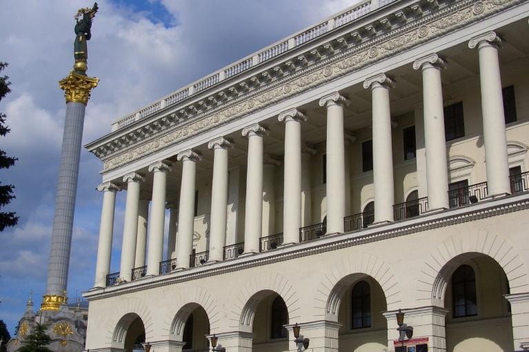 """""""Конец романтического национализма"""": социологи указывают на кризис идеологий государственности в Украине"""