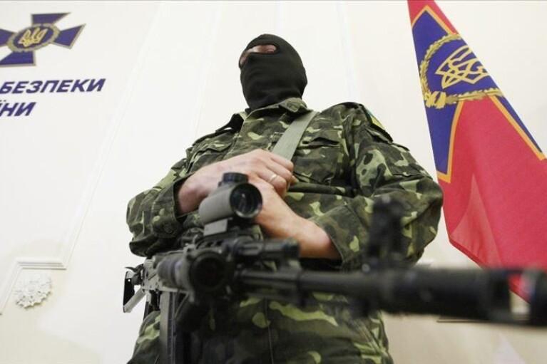 Російський слід на Хмельниччині: чи поховала СБУ справу помічників нардепів?