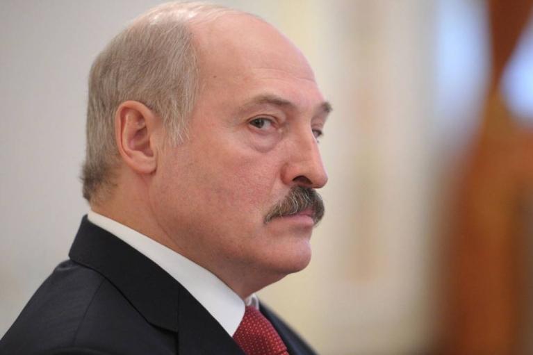 Евросоюз готовит новые санкции против режима Лукашенко
