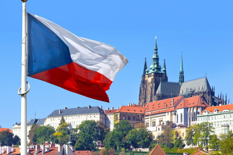 Ще одна європейська країна висилає російських дипломатів