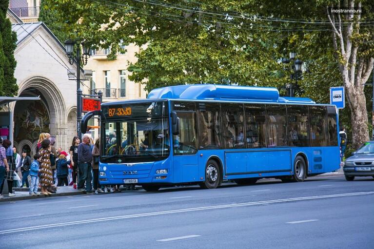 Если Кабмин не отдаст долги, придется поднять цены на проезд по всей стране, - заявление мэров