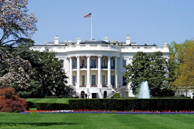Перед Зеленским: Байден примет в Белом доме президента Израиля в июне
