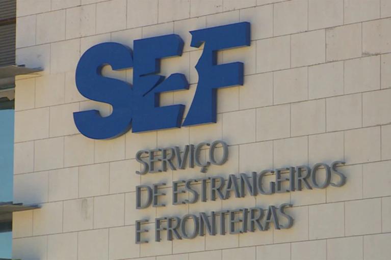 Вбивство українця в Португалії: влада країни ліквідувала скандальну прикордонну службу