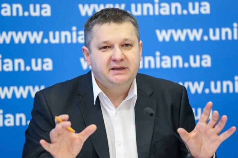 Алексей Кошель: Зеленский прекратил искать мир в глазах Путина, но перед Порошенко не извинился