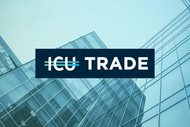 ICU запустила первую в Украине онлайн-платформу для торговли ОВГЗ в реальном времени