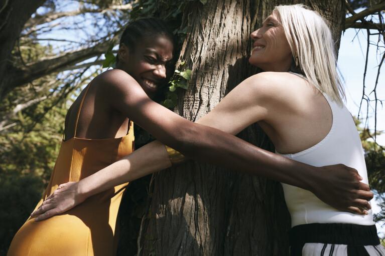 Yves Rocher: краса — це спосіб донести цінності