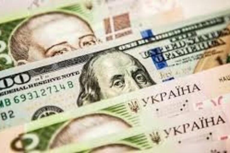 """Курс валют на 4 березня: долар і євро продовжують """"падіння"""""""