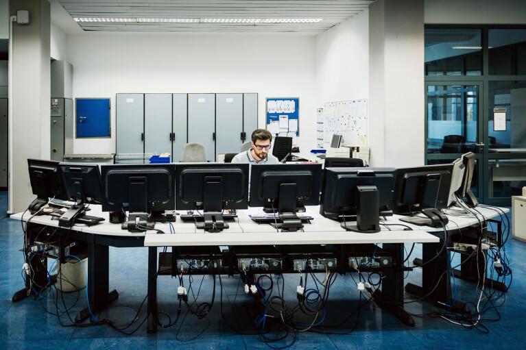 Ринок праці ІТ-сегмента в 2021 році буде зростати. Але куди?