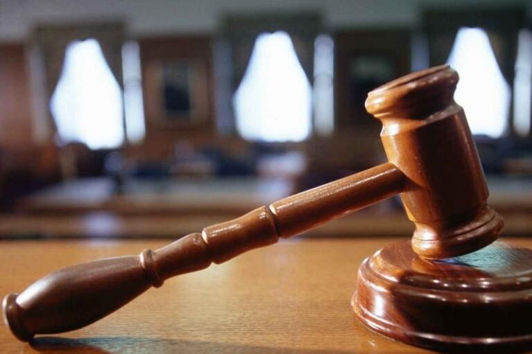Совет судей начнет отбор делегатов в Этический совет