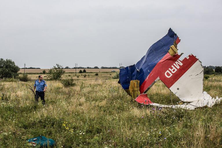 РФ вдається до залякування адвокатів родичів жертв збитого рейсу MH17, – ЗМІ