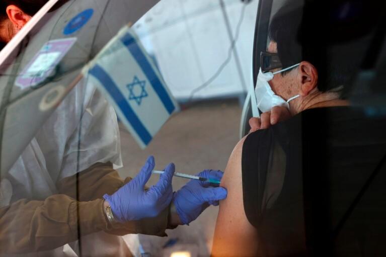 Второй раунд коронакризиса. Почему лидеры стран ЕС бегут в Израиль и Китай