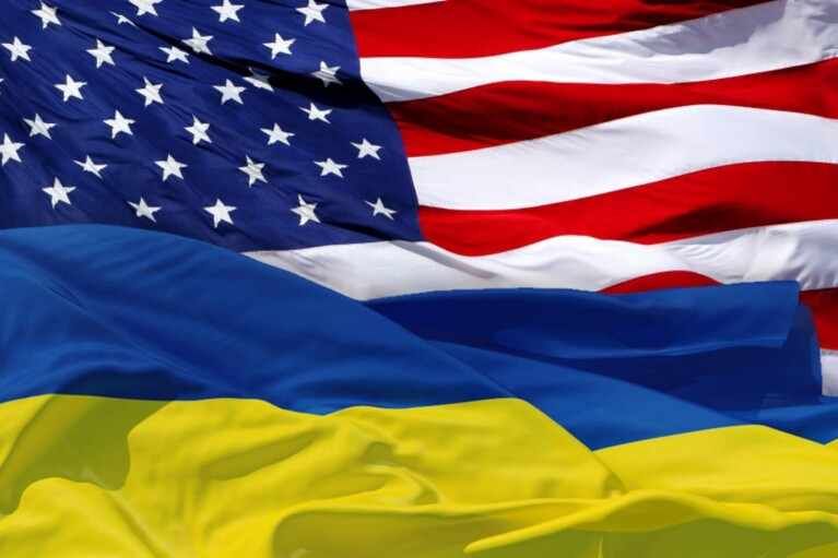 США выделили Украине на оборону $125 млн