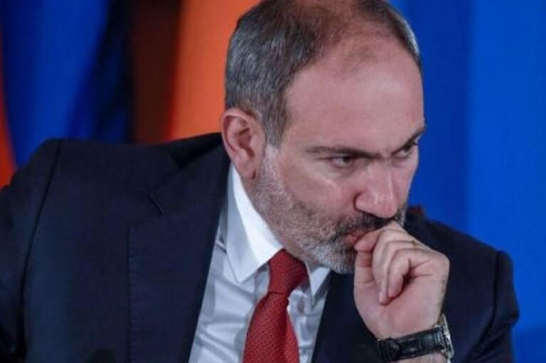 Євросоюз закликав Вірменію до миру і демократії
