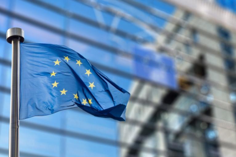 В ЄС затримали яхту під управлінням українців: звинувачують у незаконному перевезенні мігрантів