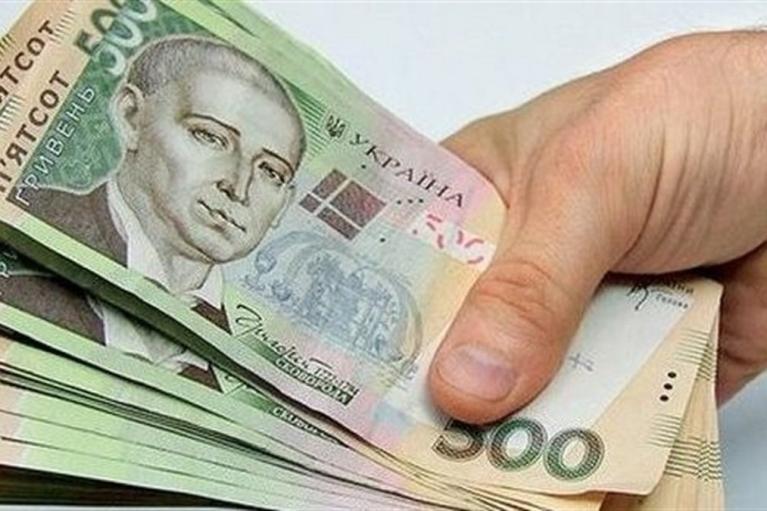 Только треть бизнесменов, попросивших помощь у Кабмина, получили по 8 тыс. грн