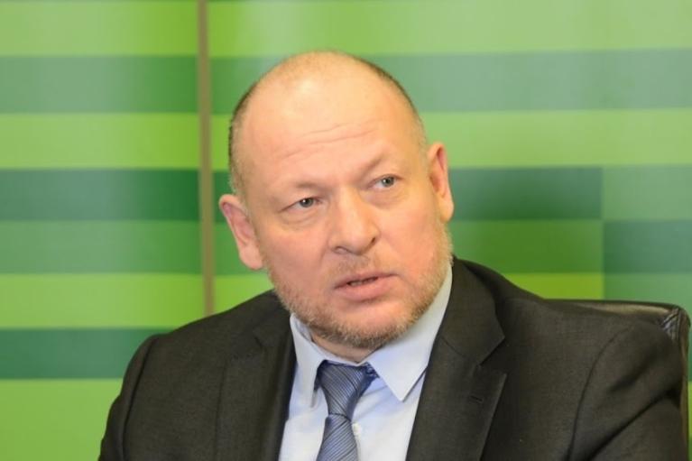 САП просить Інтерпол оголосити Дубілета в міжнародний розшук