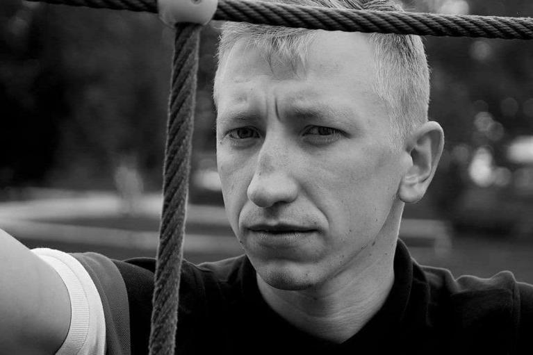 Смерть Шишова: Держдеп буде стежити за розслідуванням загибелі опозиціонера