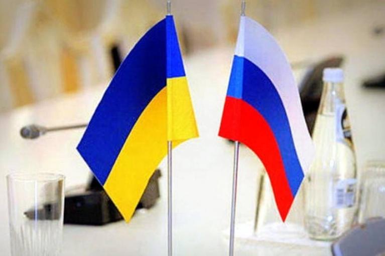 В Украине назвали цель Кремля в очной встрече в Минске