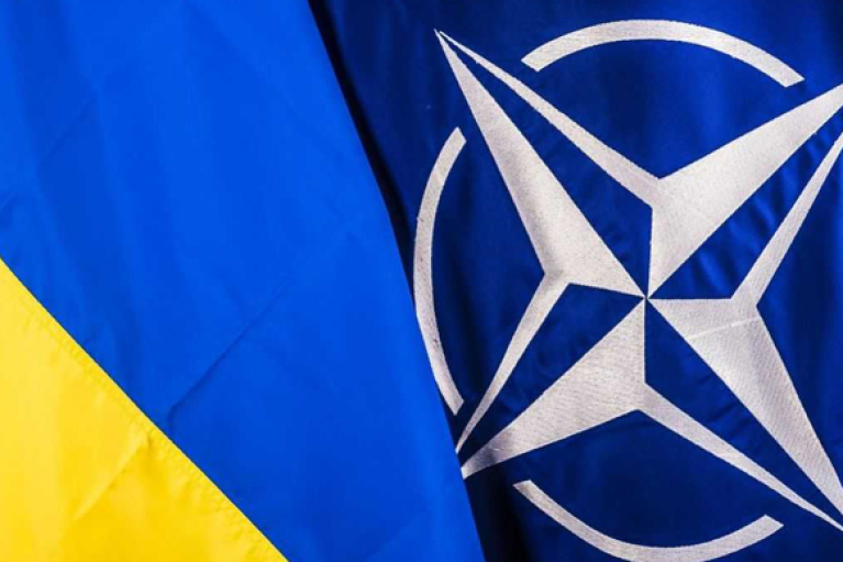 В ОПУ заверили, что Украина примет участие в июньском саммите НАТО