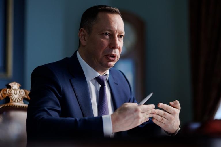 Эксперты: Обвинения в отсутствии коллегиальности в Нацбанке не отвечают действительности