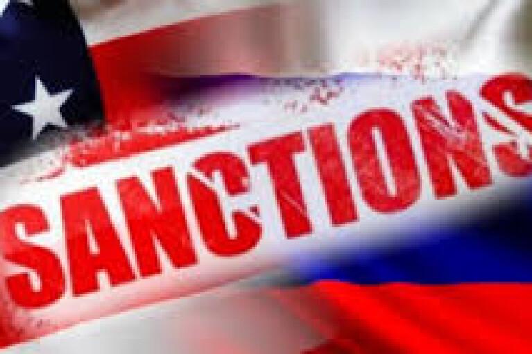 В Білому домі розповіли, коли можуть з'явитися нові санкції проти Росії