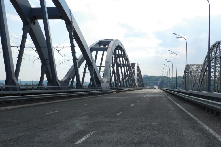 Від мостів до ЖК. Як KSM-GROUP створює знакові проекти на будівельному ринку