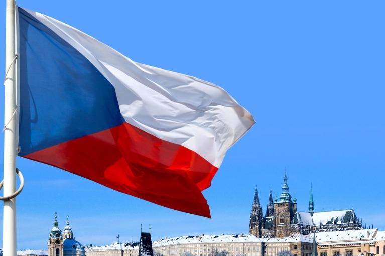 Взрывы на складах в Чехии: в Праге решили требовать от Кремля компенсации