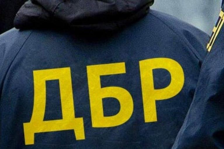 ГБР завершило расследование взрывов на военных складах в Сватово в 2015 году