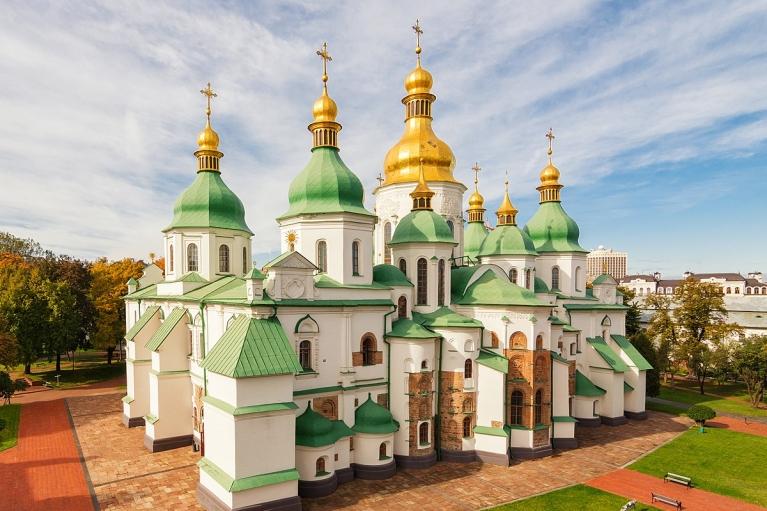 Вирвати церкву з зубів московських монархістів. Як українці автокефалію проголосили
