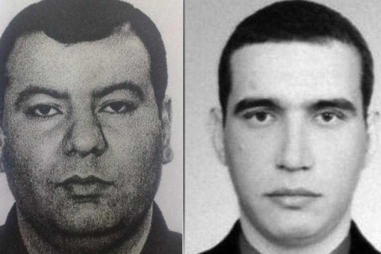 Санкції РНБО проти злодіїв у законі: стали відомі деякі імена