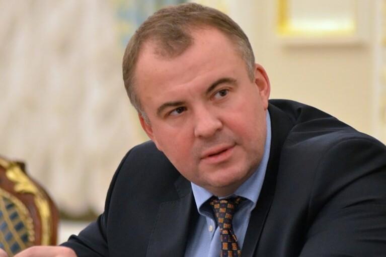 Гладковський подає в суд на НАБУ
