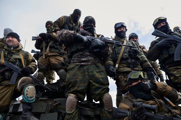 Вбивства на експорт. Що спільного у стрілянини в Пермі і Алмати