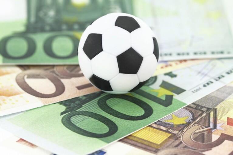 BANDA и FAVBET: ставки на спорт - это не о деньгах, а об эмоциях и развлечениях