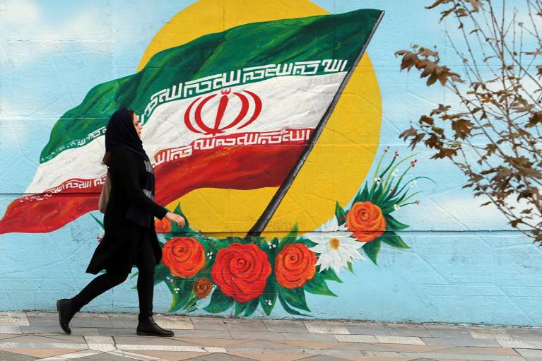 Тегеранский ультиматум. Зачем Иран ссорится с Азербайджаном