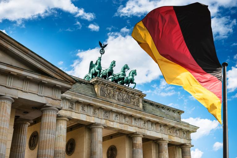 Кастрировать суд. За что Еврокомиссия хочет наказать Германию