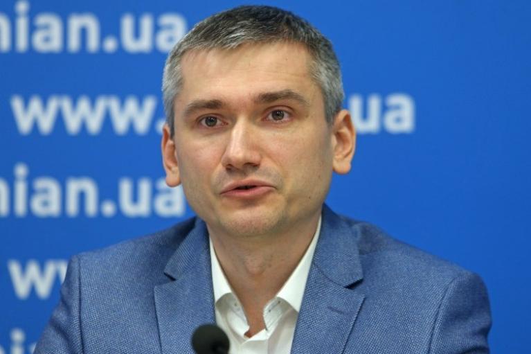 Обуздает ли Зеленский судей с помощью нового Высшего совета правосудия — интервью с Романом Куйбидой
