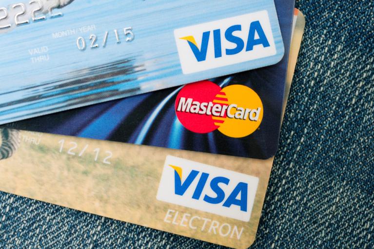 Резервна копія. Коли Росію стане марно лякати відключенням від SWIFT і блокуванням Visa c MasterCard