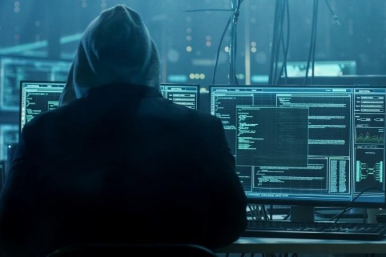 В СБУ констатировали увеличение числа российских кибератак на Украину